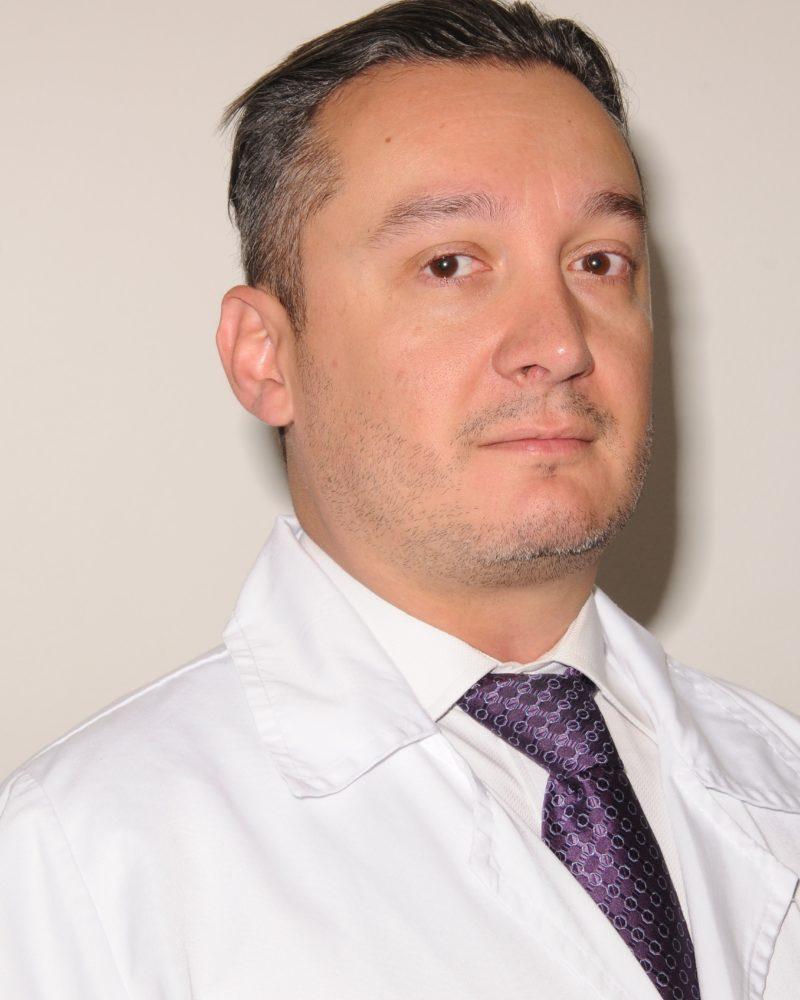 Andrés Salazar-min