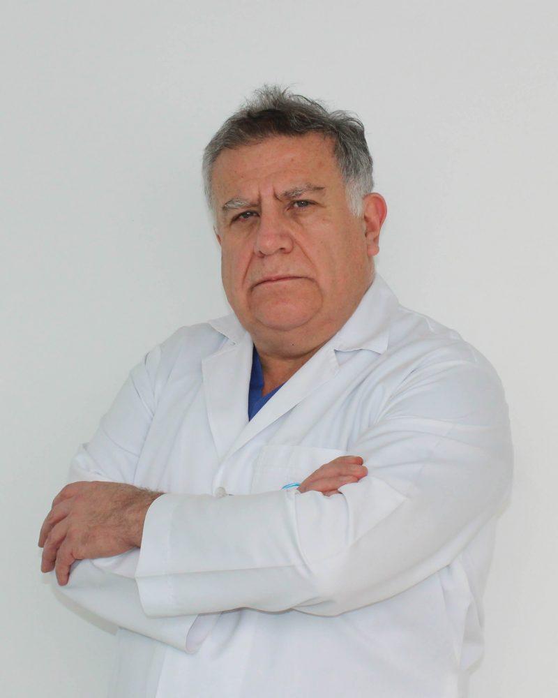 Clínica-Palermo-Javier-Pérez